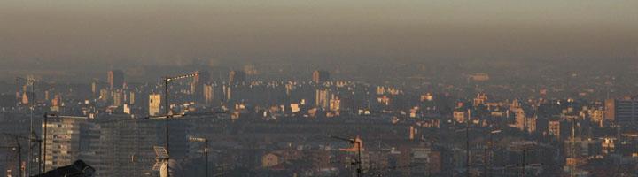 El Gobierno Vasco destaca la necesidad de eliminar las emisiones de CO2