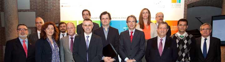 117 proyectos competirán en la nueva edición de los Premios Fundetec