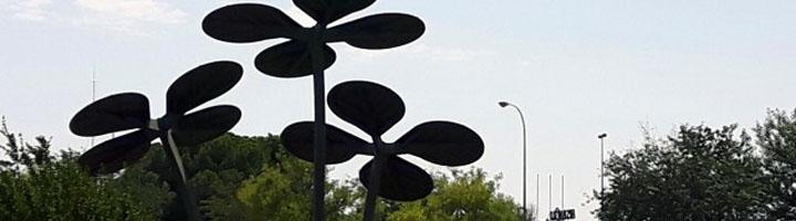 Sevilla revisará y pondrá en uso las 68 instalaciones fotovoltaicas ubicadas en colegios y espacios públicos