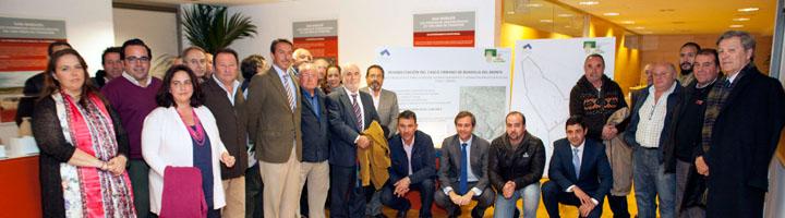 Boadilla convoca un concurso de ideas para rehabilitar el casco histórico