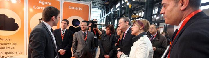 Sabadell Smart Congress cierra con una asistencia de casi 500 congresistas