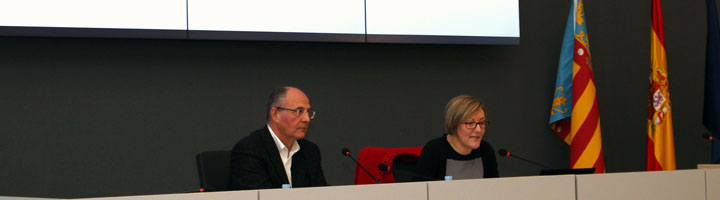 El Plan Director de Seguridad Vial de Valencia apuesta por la coordinación entre administraciones y la participación ciudadana