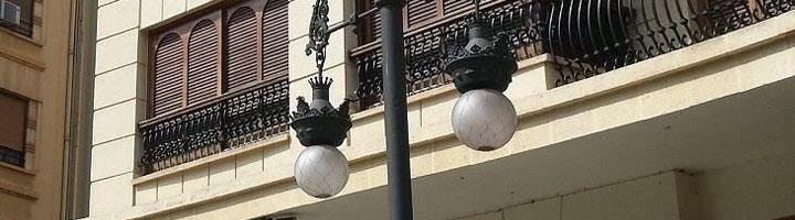 Valencia promueve acciones para ahorrar más de 850.000 euros anuales en gasto energético