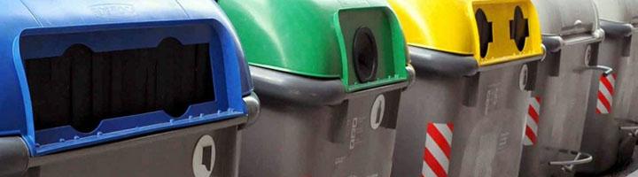 El Área Metropolitana de Barcelona aumentará la recogida selectiva gracias a un nuevo modelo de gestión de residuos