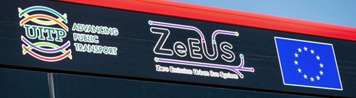 Barcelona amplía la flota de autobuses limpios con nuevos vehículos 100% eléctricos