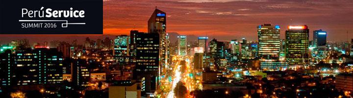 Perú ofrece más de 107 millones de dólares en proyectos de innovación