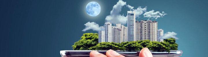 España, referente mundial en normas sobre ciudades inteligentes