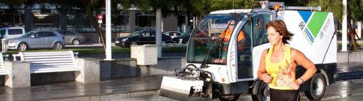 EMULSA consigue el Sello de Movilidad Segura y renueva su certificación de emisiones de CO2