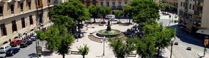 La Diputación de Huesca abre la convocatoria de los planes provinciales de obras con una inversión de más de 22 millones