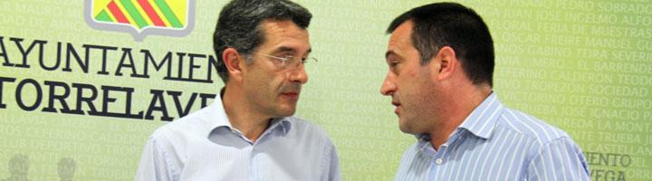 Torrelavega adjudica el contrato de recogida de residuos a Geaser-Ascan por 1,3 millones
