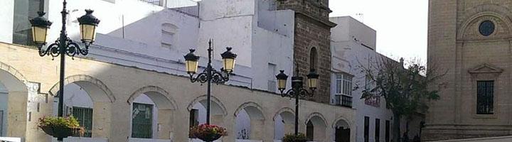 Moneleg volverá a gestionar el alumbrado público de Chiclana