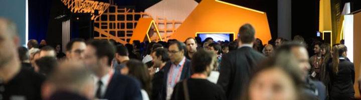 Más de 700 ciudades y 100 alcaldes participarán en Smart City Expo World Congress 2018