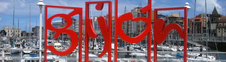 Gijón acogerá en octubre las XXVI Jornadas Técnicas de ANEPMA