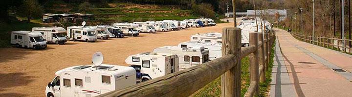 Una mirada al sector de la autocaravana en España