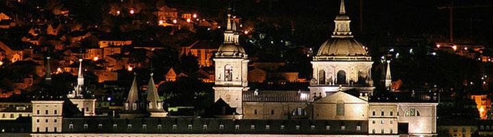 San Lorenzo de El Escorial invertirá cerca de dos millones de euros en eficiencia energética