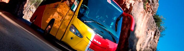 El Gobierno Balear prepara el primer Plan Integral de Movilidad, con acciones en la red viaria, transporte y otros desplazamientos