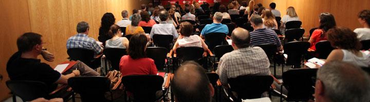 E-Controls organiza las jornadas Total Building Control 2015