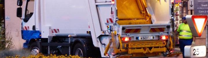 Valoriza será la nueva empresa encargada de la recogida de residuos y limpieza viaria en Villanueva del Pardillo