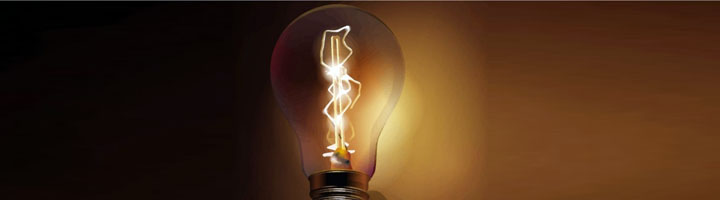 El proyecto europeo LASSIE-FP7 convoca un concurso sobre nuevos conceptos en el diseño de luminarias LED