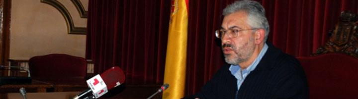 Lugo adjudica las obras de renovación de la red de abastecimiento en la Ronda de As Fontiñas