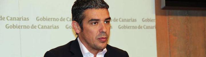Canarias concede 5,5 millones de euros en ayudas PDR para la creación y mejora de servicios básicos de los municipios rurales