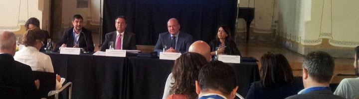 Logroño acogerá en noviembre la XI Asamblea General de la Red Española de Ciudades por el Clima