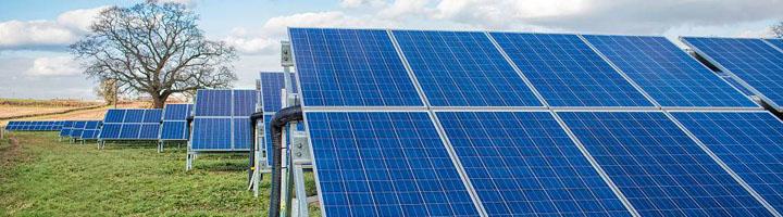 El Gobierno aumenta en 144 millones euros el programa de ayudas a entidades locales para promover una economía baja en carbono
