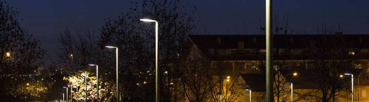 Modelo de pliegos del contrato de servicios energéticos para la contratación del alumbrado exterior municipal