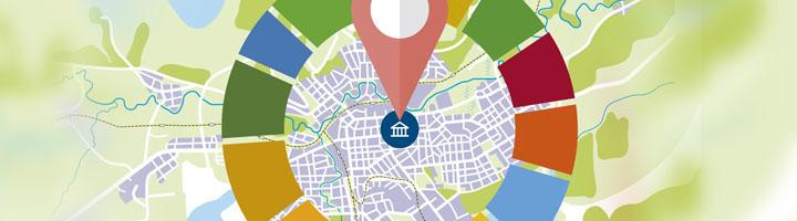 Udalsarea 2030 publica una guía práctica para implantar los Objetivos de Desarrollo Sostenible en municipios