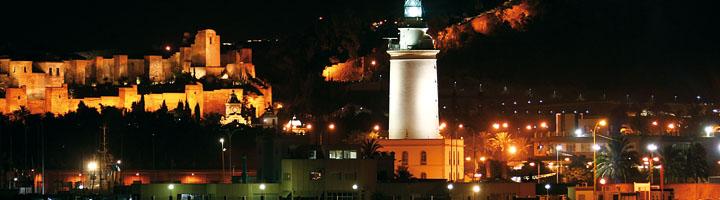 Cerca de 200 entidades locales desarrollarán mejoras energéticas con los incentivos de la Junta de Andalucía