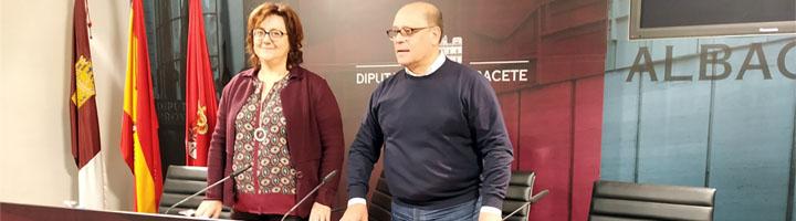 Quince municipios de la provincia de Albacete cambiarán su alumbrado gracias a las ayudas solicitadas al IDAE