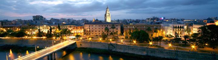 Murcia presenta su Mapa Energético Municipal en el Congreso Nacional de Energía Inteligente