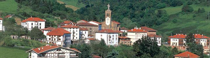 El Gobierno Vasco subvencionará con 2,6 millones de euros proyectos ambientales en ayuntamientos y entidades locales
