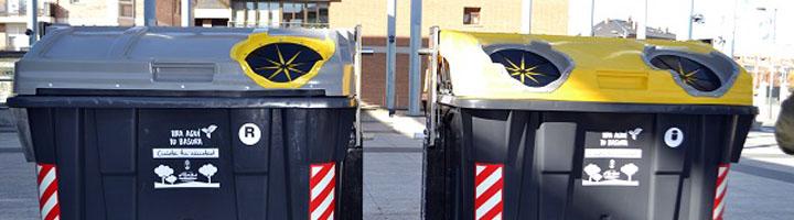 Collado Villalba contará con importantes mejoras en la recogida de basuras y limpieza viaria