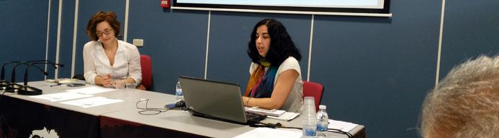 La Fundación ECOLUM presente en la Jornada sobre gestión de residuos sólidos urbanos en Segovia