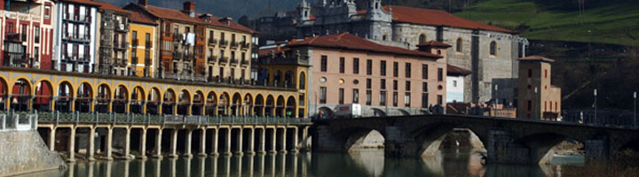 19 municipios de Euskadi trabajan por la excelencia energética