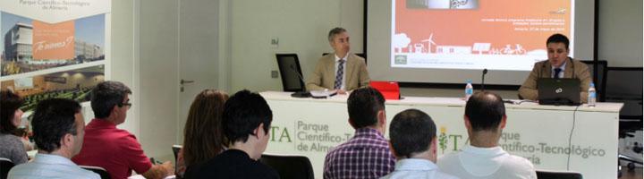La Junta de Andalucía incentiva más de 7.600 proyectos de ahorro y eficiencia energética en Almería con 21,4 millones de euros