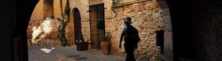 Aragón convoca subvenciones para ayudar a los pequeños municipios en la elaboración de los planeamientos urbanísticos