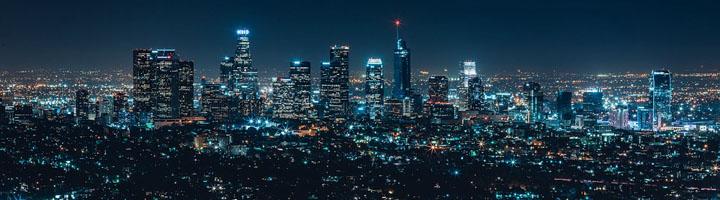La implantación del alumbrado público inteligente de las Smart Cities podría suponer un ahorro 15 mil millones hasta 2023