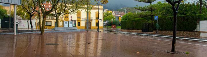 El proyecto LIFE CERSUDS: un ejemplo de innovación en la gestión del drenaje urbano