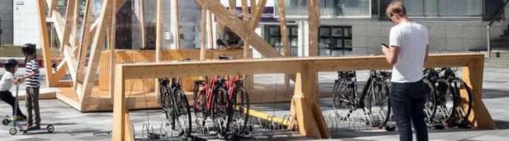 Oslo: soluciones ecológicas y sostenibles que se adaptan a entornos urbanos habitables