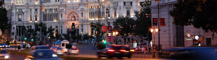 El nuevo Código Urbanístico de la Comunidad de Madrid