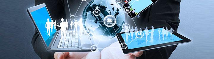 El Gobierno destina otros 80 millones de euros para implantar soluciones TIC en pymes de toda España