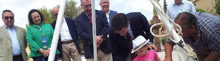 Lorca invertirá más de 4,5 millones en la mejora de la accesibilidad y la renovación urbana del barrio de Alfonso X