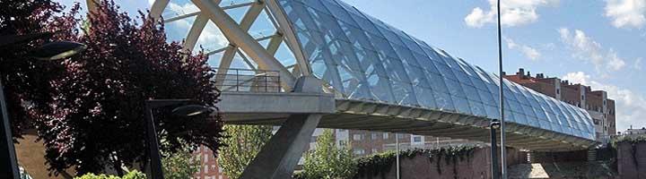 El presupuesto de Logroño subirá por primera vez en cuatro años