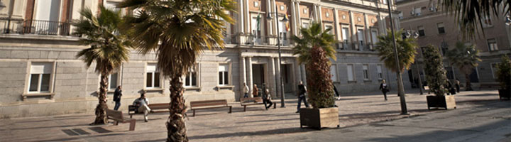 Huelva avanza en la