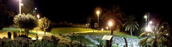 El ahorro conseguido en Mataró en consumo de luz y gas permitirá luchar contra la pobreza energética