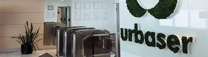 Urbaser se incorpora a Forética, asociación española referente en el ámbito de la RSE