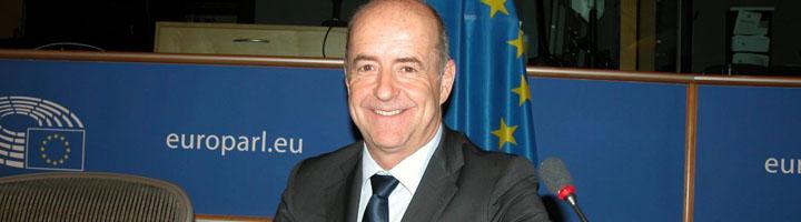 Canarias firma con 200 islas europeas la declaración para potenciar su papel como laboratorio de iniciativas sostenibles