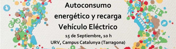 7ª Conferencia BioEconomic®